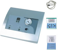 Microdermabrasion Machines: 52-D-TOW7