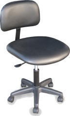 Manicure and reception Chairs: 28-920
