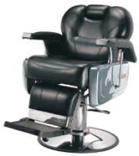 Barber Chair: 52-SH31803