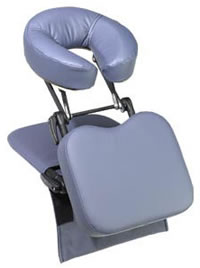 Massage Tables: 55-TravelMate