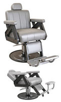 01-B50 Barber Chair