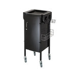 Salon Carts: 22-HT-02