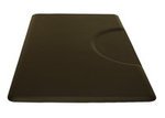 Salon Floor Mat: 34-3040S