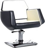 Salon Styling Chair 15-D-Siera