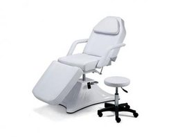 Facial Beds & Facial Chairs: 15-AHC100 Ultra