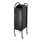 Salon Carts: 22-HT-01