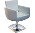 Salon Styling Chairs: 60-K1130