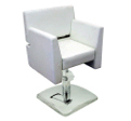 Salon Styling Chairs: 60-K1140
