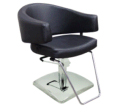 Salon Styling Chairs: 60-K1150